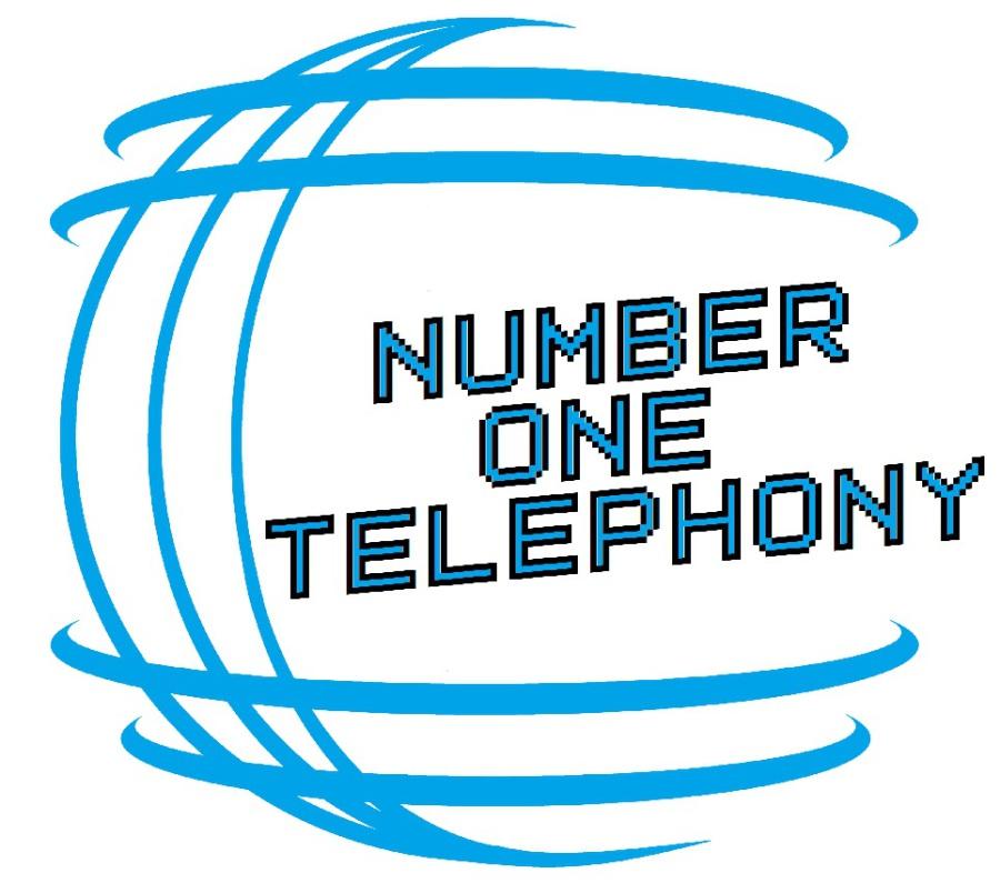 Riparazione Cellulari Thiene.Assistenza Smartphone Cellulari Thiene Computer E Stampanti