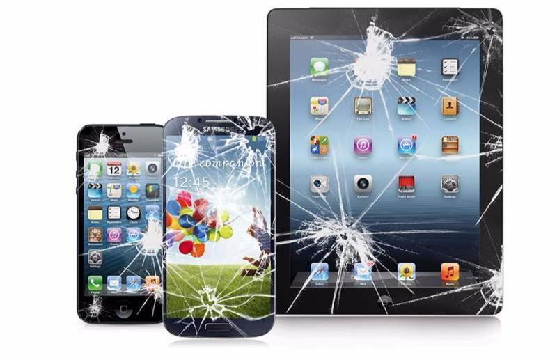 Riparazione Cellulari Thiene.Riparazione E Assistenza Smartphone Thiene Vi